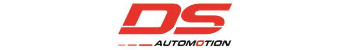DS AUTOMOTION GmbH